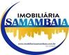 Imobiliaria Samambaia