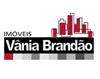 Vânia Brandão