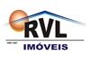 RVL Imóveis