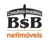 BSB Netimóveis