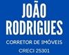 João Rodrigues Corretor de Imóveis