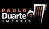 Paulo Duarte Imóveis - Lago Sul