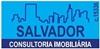 Ricardo Salvador