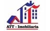 ATT - Escritório imobiliário