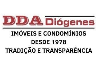 DDA Diógenes