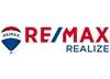 RE/MAX Realize