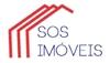 SOS Imoveis