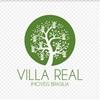 Villa Real Brasília