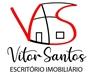 Vitor Santos Escritório Imobiliário