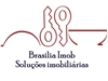Brasília Imob