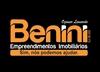Benini Imóveis