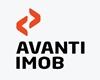 Avanti Imob