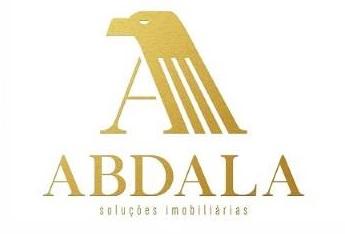 Abdala Imóveis