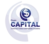 Grupo Capital DF