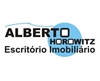 Alberto Horowitz