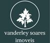 Vanderley Soares