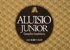 Aluísio Junior