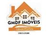 GMDF Imóveis