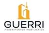 Guerri Investimentos Imobiliários