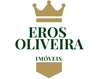Eros Oliveira