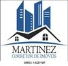 Bruno Martins - Corretor de imóveis