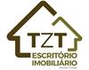 TZT Escritório Imobiliário