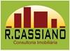 R. Cassiano