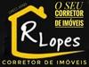 R Lopes