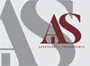 A.S. Assessoria Imobiliária