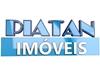 Piatan Imoveis