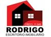 Rodrigo Escritório Imobiliário