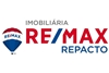 RE/MAX Repacto