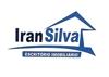 Iran Silva Escritório Imobiliário