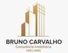 Bruno Consultoria Imobiliária