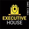 Executive House
