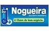 João Nogueira Consultor Imobiliário