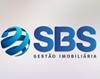 SBS Imóveis