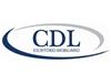 CDL Escritório Imobiliário