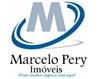 Marcelo Pery