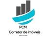 PCM Corretor de Imóveis