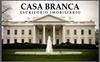 Casa Branca Escritório Imobiliário