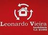 Leonardo Vieira Imobiliária