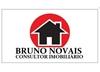 Bruno Novais