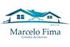Marcelo Fima Consultor Imobiliário