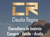 Claudia Regina