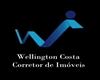Welington Corretor
