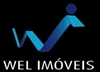Wel Imoveis