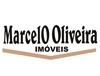 Marcelo Oliveira Imóveis