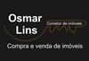 Osmar Lins