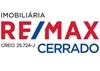 RE/MAX Cerrado